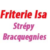 friterie isa