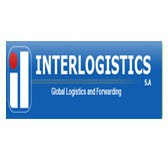 interlogistics