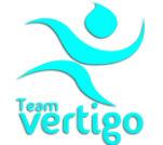 membres/logo.jpg